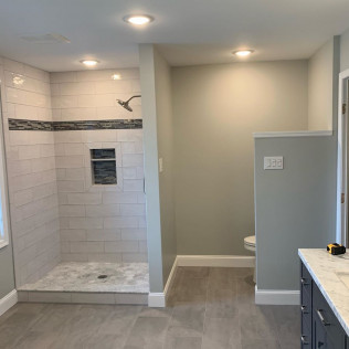 remodeling contractor springfield pa